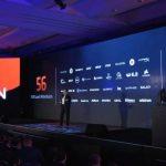Entrevista AMD explica lo que PCIe 4.0 ofrece ahora y en el futuro