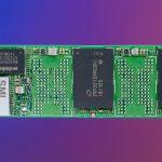 M.2 y NVMe: ¿Qué son y cómo benefician a su PC?