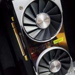 Nvidia RTX SUPER GPUs reveladas: Comparación de las nuevas tarjetas con sus predecesoras