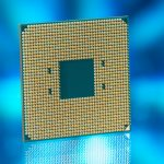 AMD en noviembre de 2019: Ryzen 3950X, 3970X, Athlon 3000G