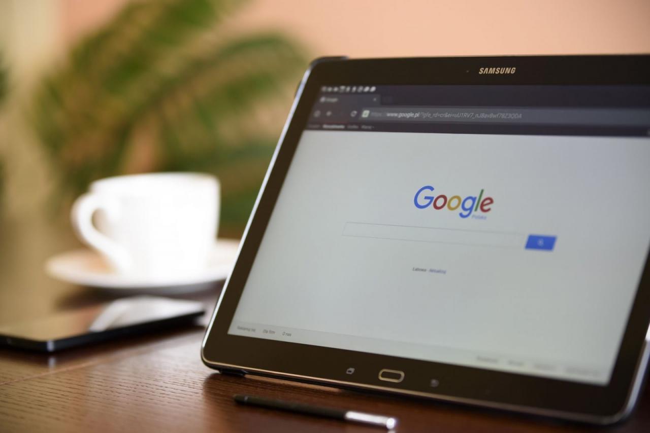 Chrome comprueba las contraseñas, Siri salva vidas y el nuevo diseño de Microsoft