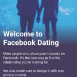 Falló la cita de Facebook, la codificación con Apple y el enchufe del cargador de coche electrónico