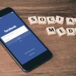 Facebook marca las noticias falsas, la UE contra Google y la escasez de conocimientos informáticos
