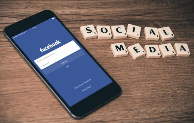 La regulación de Facebook, el robot de alta precisión y la protección del medio ambiente del Delta
