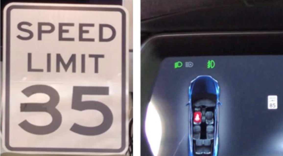 Piloto automático de Tesla, función de VW Caddy Android 11 y Apple se abre