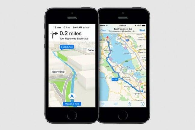 Apple mueve Crimea, actualización del S10, filas de TikTok atrás y Twitter borra