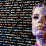 Alexa de Amazon contra el nido de Google: ¿Quién convence en la vida cotidiana del hogar inteligente?