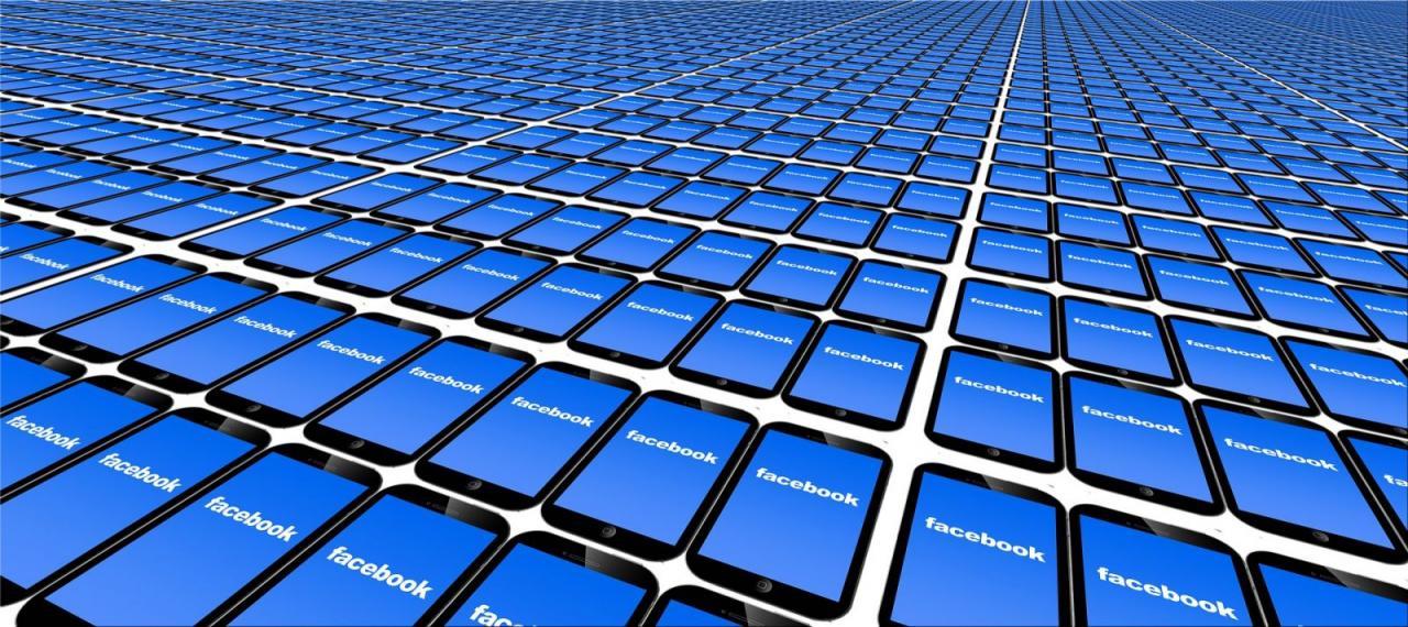 Compartir Ahora dice adiós, Facebook recoge datos y el iPhone 11 Pro