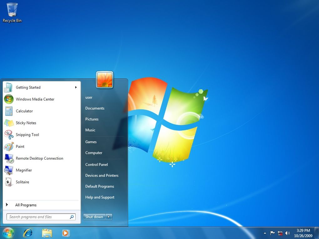 Android-Bloatware, Windows 7-Ende, Apple Battery Cases y Hyundai