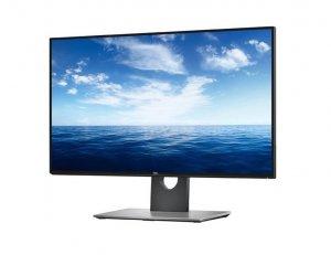El foco de la oficina en casa: Lenovo Thinkpad, HP Spectre y Thunderbolt 3