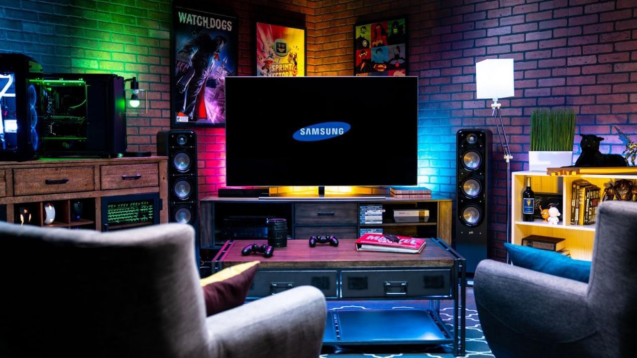 Conceptos básicos de tecnología: Cómo ver un vídeo 4K en un PC con Windows 10