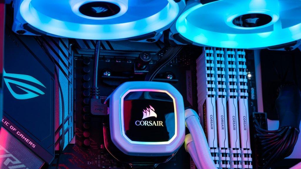 ¿Qué deberías poner en tu PC de juegos?