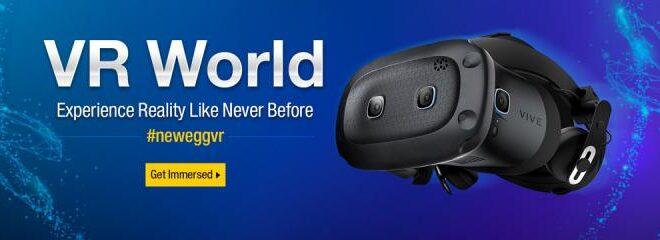 Las mejores aplicaciones y juegos educativos de RV en el Oculus Rift S